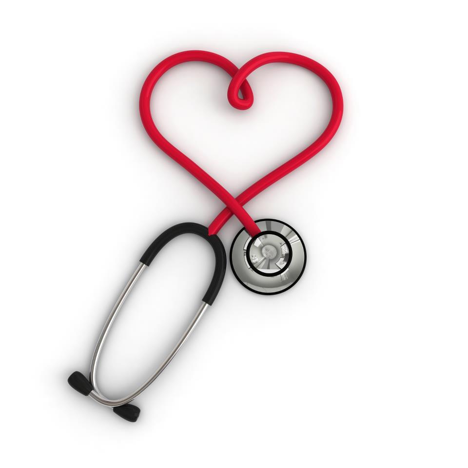 Niepubliczny Zakład Opieki Zdrowotnej Remedium w Łańcucie